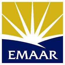 إعمار مصر: 437 مليون جنيه صافى أرباح الشركة خلال 3 شهور