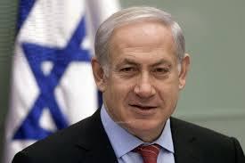 ترامب لنتانياهو: سأعترف بالقدس عاصمة موحدة لإسرائيل