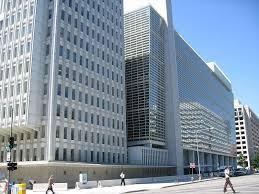 صندوق النقد والبنك الدولي يطالبان الحكومة بمواصلة الإصلاحات ودعم القطاع الخاص