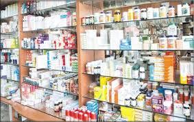 «الأجهزة الطبية»: ٦٠٠ مليون دولار واردات مصر من المستلزمات غير الدوائية
