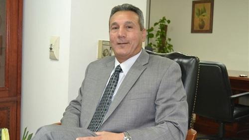 بنك مصر يصدر أربعة برامج تمويلية جديدة  لتلبية احتياجات الشركات والمصانع
