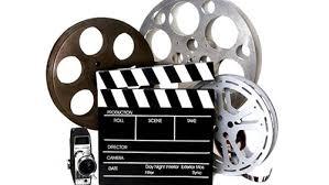 مهرجان القاهرة السينمائي.. ممثل إباحي على «السجادة الحمراء» وحوار مع «التلفزيون المصري»
