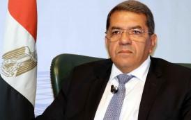 وزارة المالية: عائد سندات الخزانة يرتفع إلى 18.7%.. وطرح 1.2 مليار جنيه